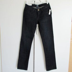 Gap Kids Dark Wash Skinny Jeans From 2014